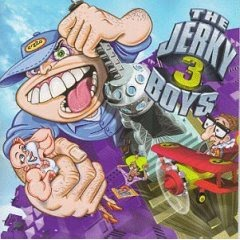 The_Jerky_Boys-The_Jerky_Boys_3-1996-EMG_INT