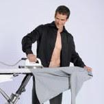 LauraStar-User-Friendly-Ironing-single-temperature-setting