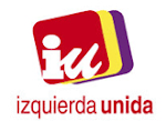 ORGANIZACIONES