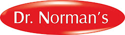 Dr. Norman's Natural Products