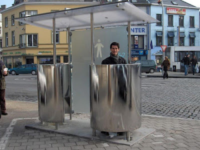 the pictures blog of mr malao 39 s public toilet in europe