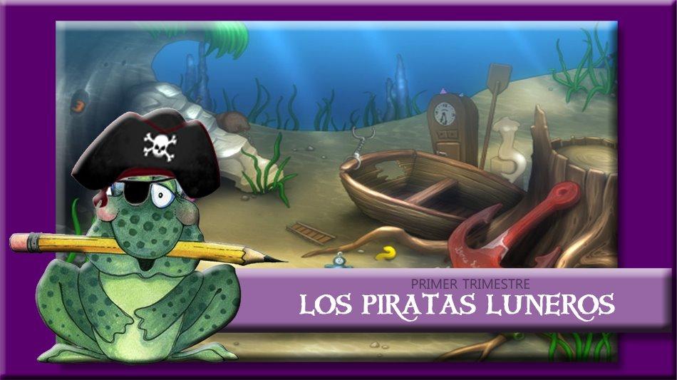 piratasluneros2