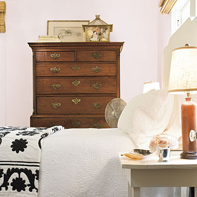 Pure style home haskell harris cottage bedroom lg malvernweather Images
