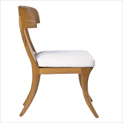 Pure style home pronunciation of design terms for Chair design terminology