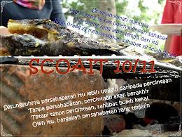 scoait