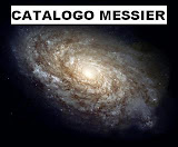 Messier y Google Sky