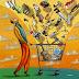 Millennials y Seniors: Sociología del Consumo