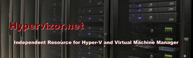 Hypervizor.net