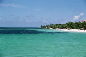 Cuba: Vacanze fai da te nel mare dei Caraibi