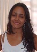 Nayara Paulino Nascimento