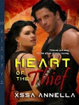 Heart of the Thief