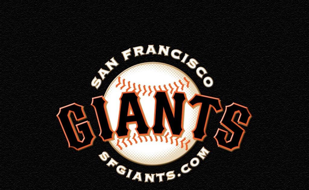 mlb-sportsnation: Cubs vs Giant