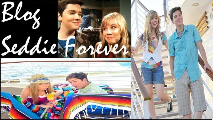 Seddie Forever