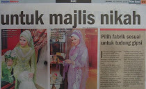 News (Harian Metro)