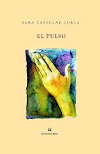 """""""El Pulso"""""""