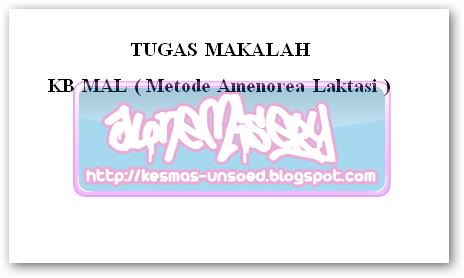 Read more on Ceramah islam mp3 download ceramah agama pengajian .