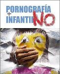 Campaña contra el abuso sexual infantil