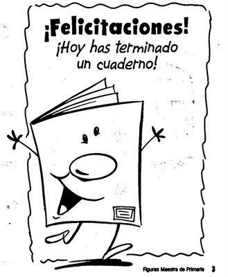 Notas Para El Cuaderno