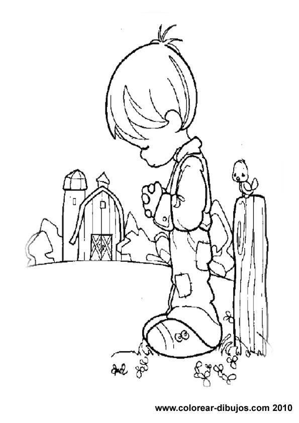 Mi colección de dibujos: ♥ Dibujos de los preciosos momentos para ...