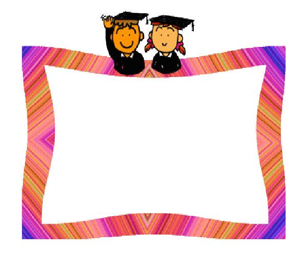 diplomas para imprimir. Diplomas listos para imprimir
