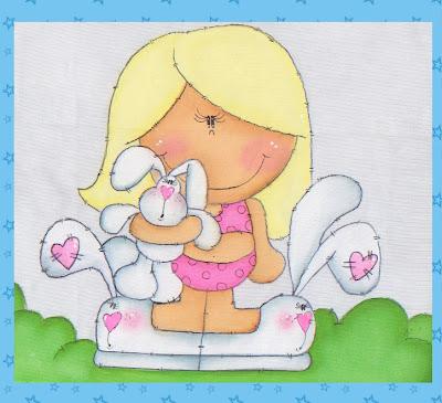Dibujo para tapa de cuadernos ♥