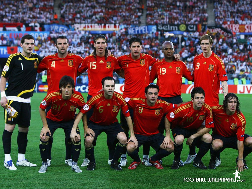 Stupendous Qq Wallpapers Spain National Football Team Hairstyle Inspiration Daily Dogsangcom
