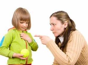 http://4.bp.blogspot.com/_Tbs5UHC_t3M/TAEdojJuffI/AAAAAAAABR8/38JyKOF0cn0/s400/Anak+Berbohong.JPG