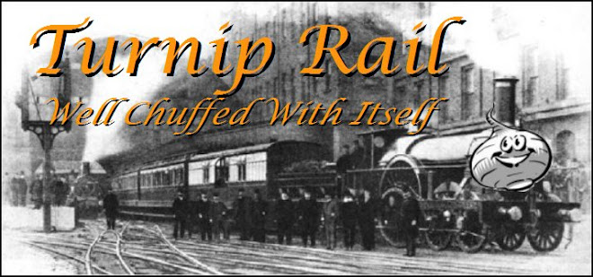 Turnip Rail