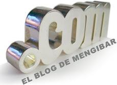 Enlace con el blog de Mengíbar