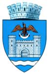 BRĂILA