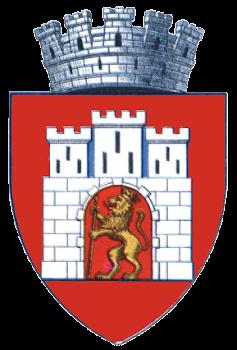 SIGHIŞOARA
