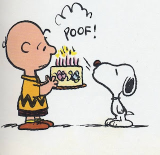 BIRTHDAY THREAD! - Page 4 Snoopy1612