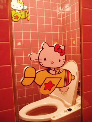 Hello Kitty Birthday Ideas. Not valid these hello kitty