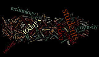ashley johnson's edm310 wordle