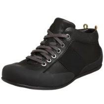Camper Men's Senda Sneaker