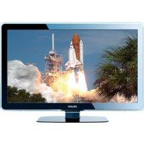 Philips 42PFL7403D/F7 42-Inch 1920 x 1080p LCD HDTV (Black)