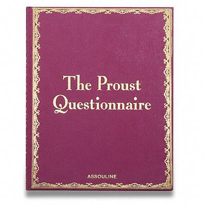 http://4.bp.blogspot.com/_TcTWyyKGUGU/SL7NB4RAVAI/AAAAAAAAALM/tDFbx3EY380/s400/ProustQuestionnaire.JPG