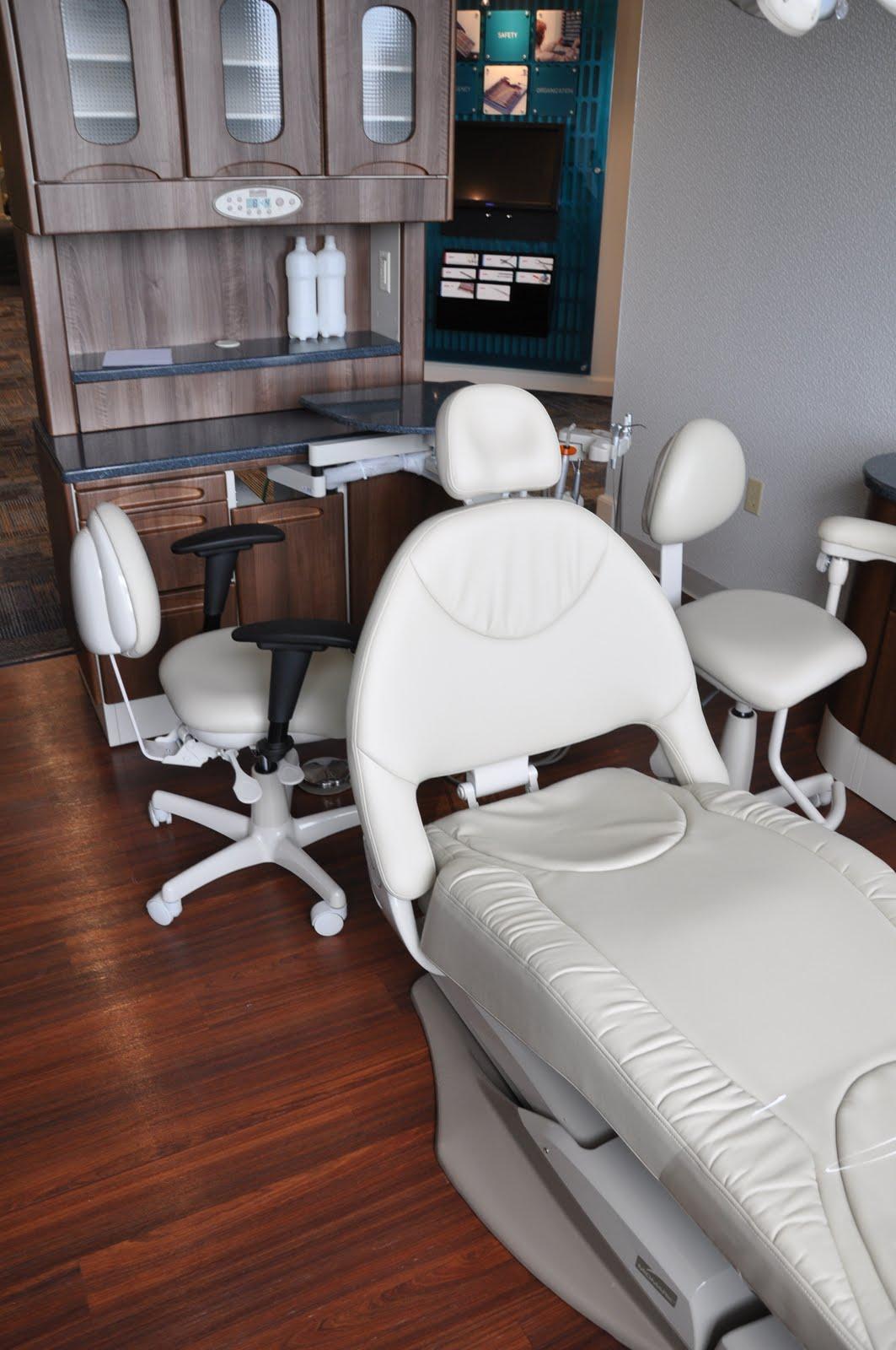 Benco Dental We Deliver Success Smile After Smile The