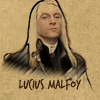 [luciusmalfoy.png]