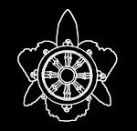 Emblema de nuestra Comunidad
