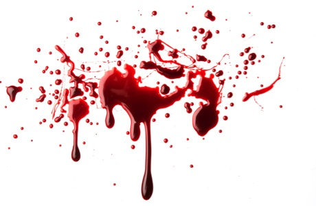 blood wallpapers. lood dripping knife