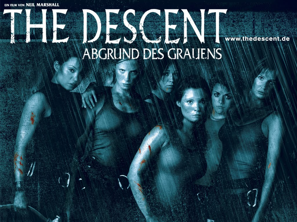 http://4.bp.blogspot.com/_TcwbPuj2SZ0/S8ImY110clI/AAAAAAAAQdM/D0YP747xr_s/s1600/The-Descent-Horror-Movie-Wallpaper.jpg
