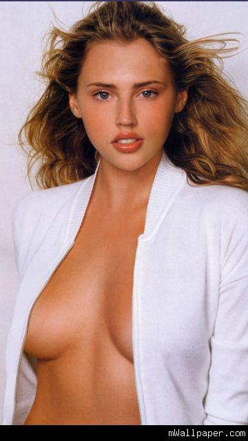 estella warren wallpaper. Cool Desktop Wallpapers