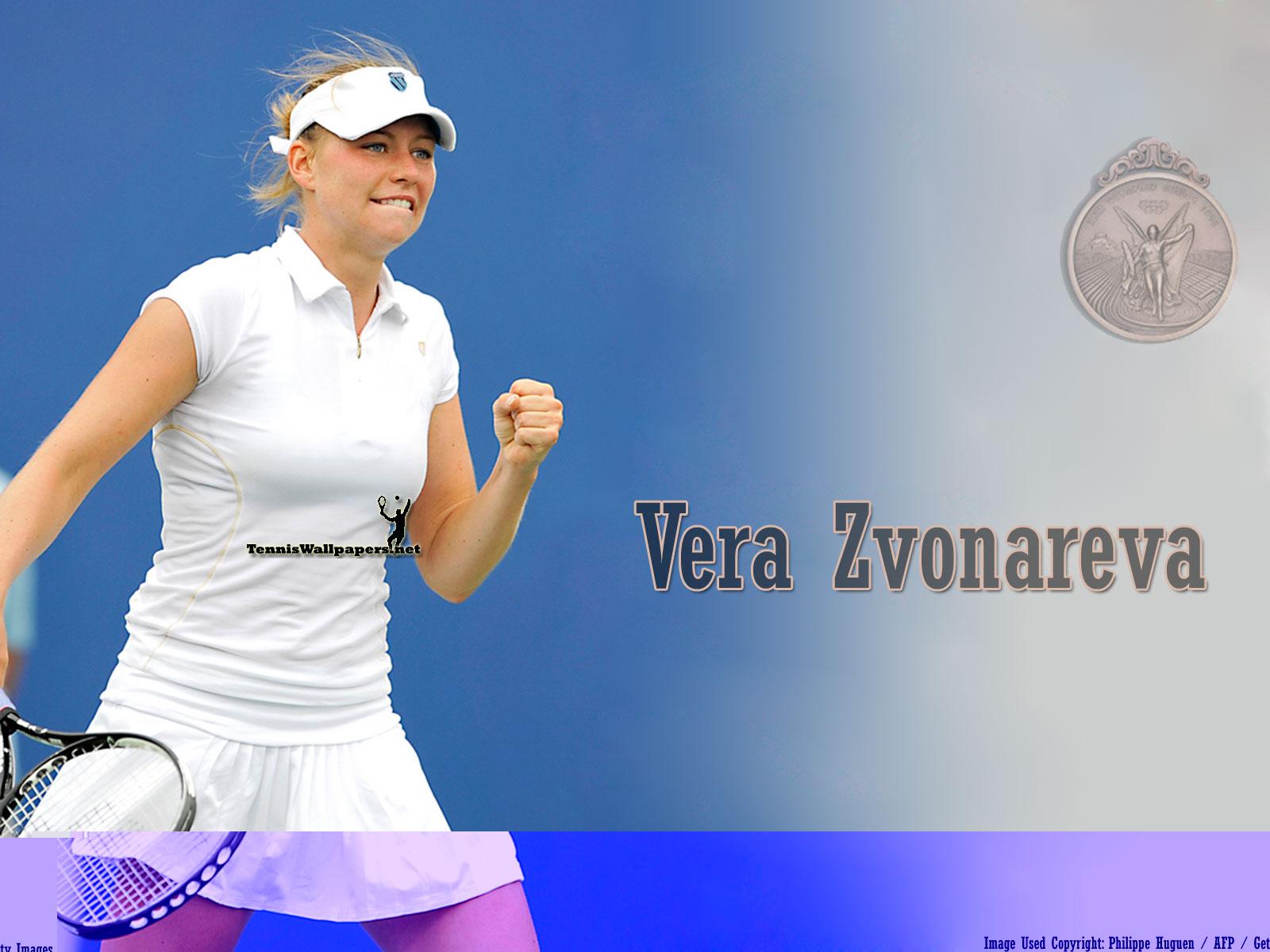 http://4.bp.blogspot.com/_TcwbPuj2SZ0/TLsMHHLaIoI/AAAAAAAASy4/8SMaNQE4N_U/s1600/Vera+Zvonareva+Tennis+Wallpaper.jpg
