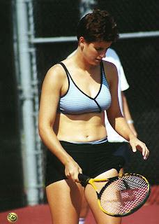 Denisa Chladkova Hot Picture
