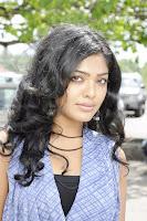 Malayalam Actress Rima kallingal