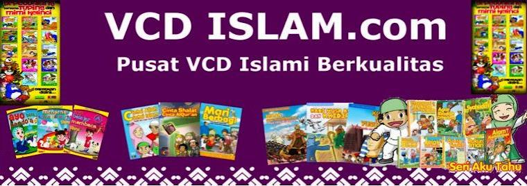 VCD Islami