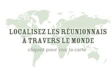Réunionnais du Monde - Le site