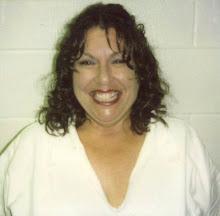 Colette Draeger