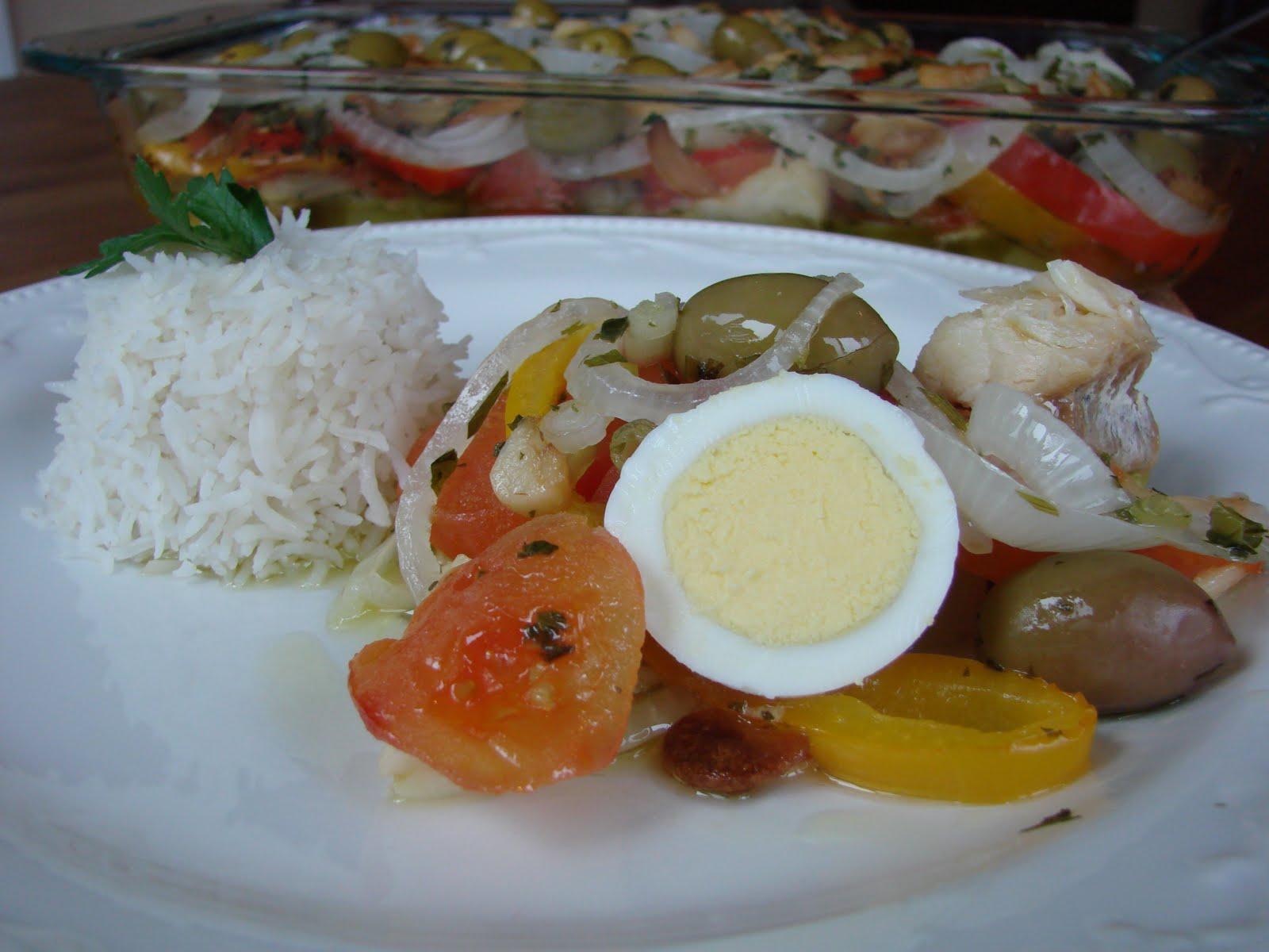 Halal mama portuguese salted cod fish bacalhau gomes for Portuguese cod fish recipes